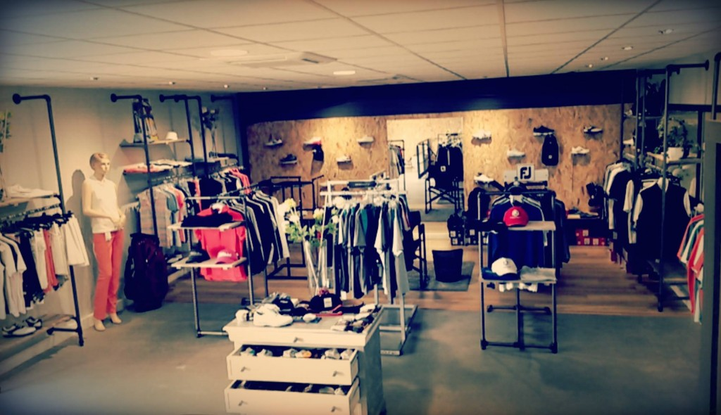 magasin-textile-golf-eure-rouen